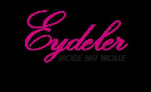 Mode mit Wolle Eydeler