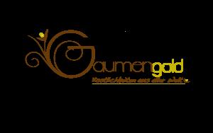 GaumenGold