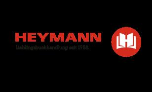 Heymann Buchhandlung