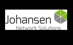 Johansen Network Solutions