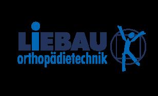 LiEBAU Orthopädietechnik