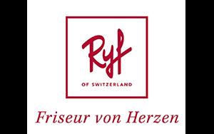 Ryf Coiffeur Men and Women / Nagelstudio