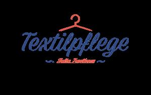 Textilpflege Zwetkow