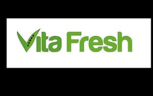 Vita Fresh