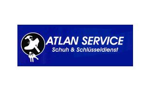Atlan Service