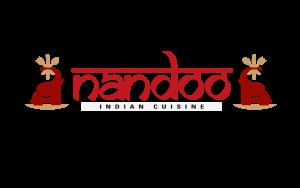 Nandoo – Indian Cuisine