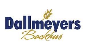 Dallmeyers Backhus
