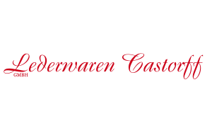 Lederwaren Castorff