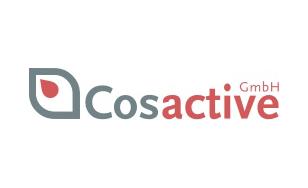 Cosactive GmbH