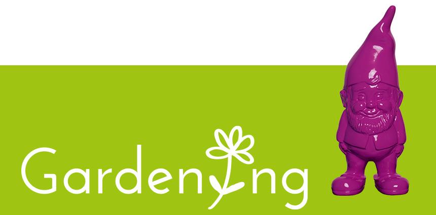 Ab ins Beet: Das Stadtzentrum Schenefeld liefert Euch in diesem Frühjahr kreative Homegardening Ideen für Zuhause