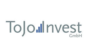 Tojo Invest GmbH